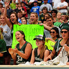 cst Mounds View wins AAA baseball 50712