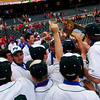 cst Mounds View wins AAA baseball 50420