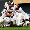cst Mounds View wins AAA baseball 50683