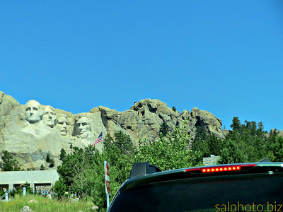 More pics of the Black Hills... http://salphotobiz.smugmug.com/Travel/South-Dakota-Black-Hills/30720683_WHwZjX#!i=2655211568&k=gT9Cfsx