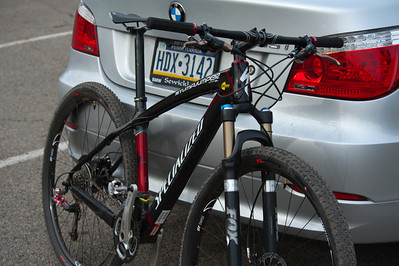 Specialized Stumpjumper Expert 29 Carbon