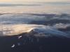 Tumalo Mountain