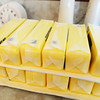 Globe/T. Rob Brown<br /> Bonnie Grace uses real butter for her cookies Tuesday morning, July 24, 2012, in her rural Sarcoxie home.