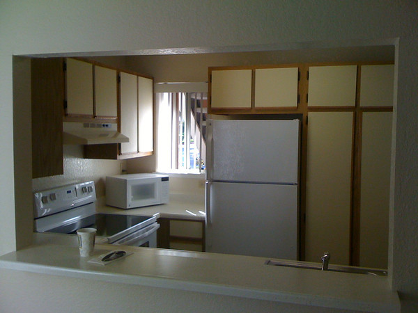 Move In 23Sept2011