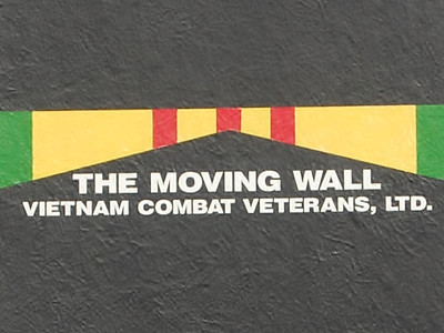 Moving Wall