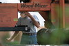 John White Wood Mizer 005