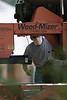 John White Wood Mizer 008
