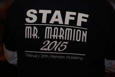 MrMarmion2015 008