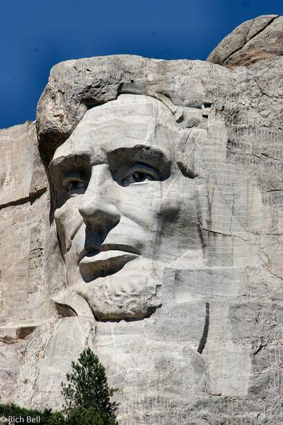 20050902 Rushmore NP 61 A