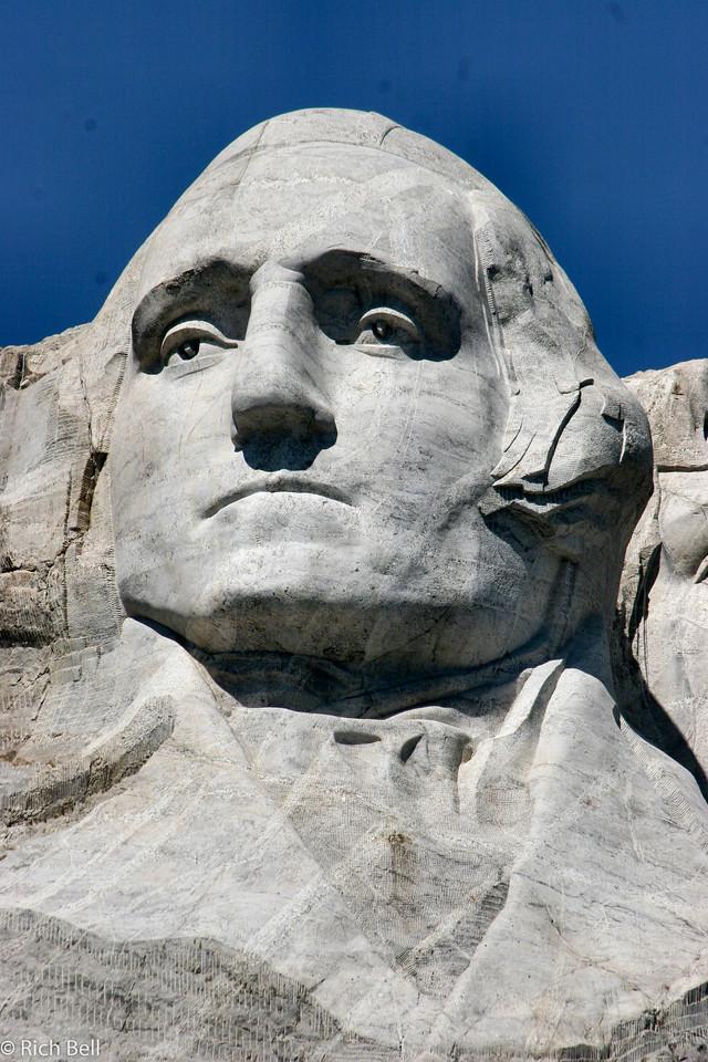 20050902 Rushmore NP 60 A