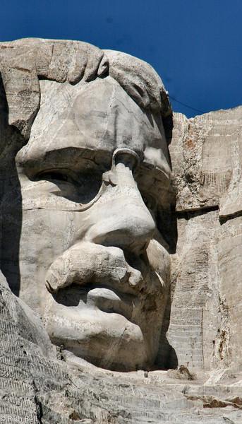 20050902 Rushmore NP 58 A