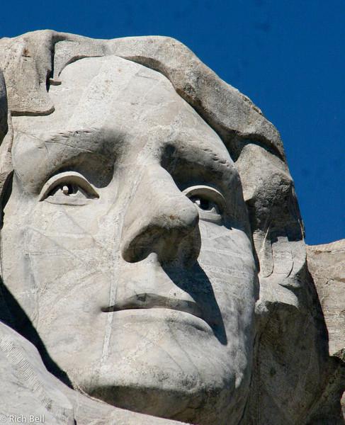 20050902 Rushmore NP 59 A