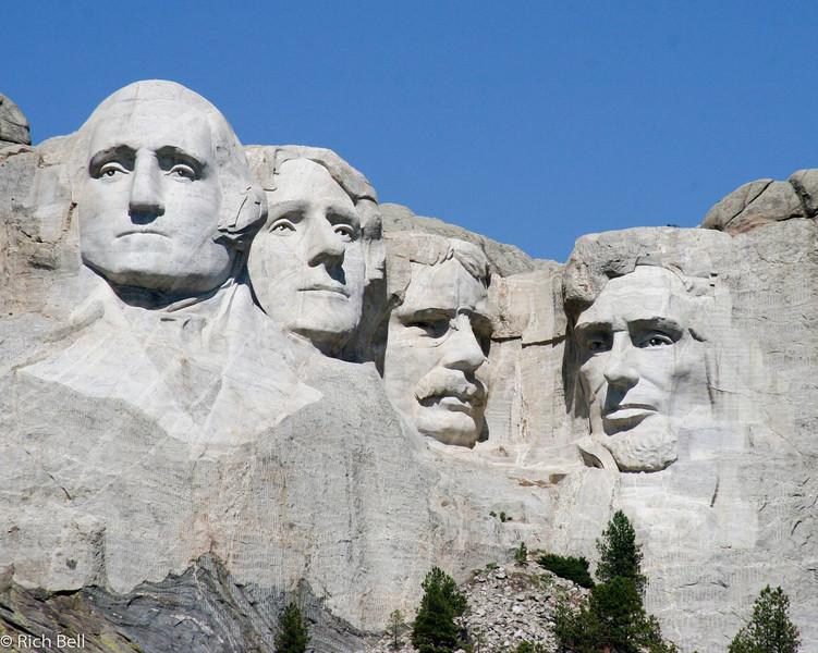 20050902 Rushmore NP 96