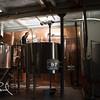 MtTabor_Brewing-7