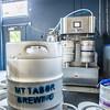 MtTabor_Brewing-14