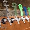 MtTabor_Brewing-15