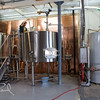 MtTabor_Brewing-6