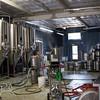 MtTabor_Brewing-20