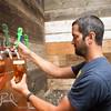 MtTabor_Brewing-17