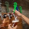 MtTabor_Brewing-16