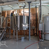 MtTabor_Brewing-5