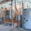 MtTabor_Brewing-2