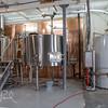 MtTabor_Brewing-4