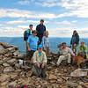Abercrombie Peak
