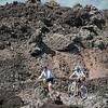 Mountain biking, Bali