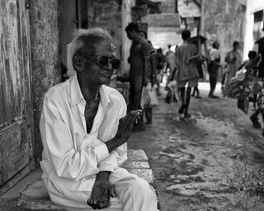 Mumbai-Oct-2014-335-Edit