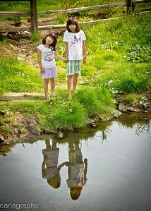 Girls Reflected-0370