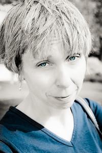 Ann Cool Blue-0288