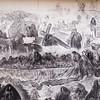 Murals of Getsemaní