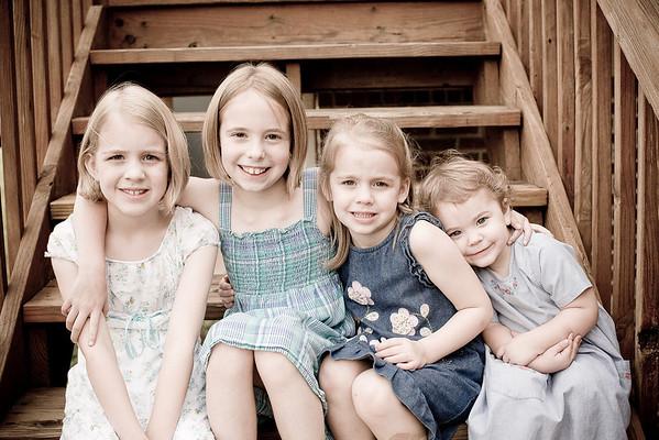 murrayfamilysummer09-06