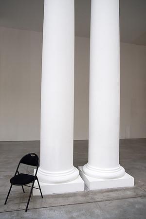 Musée des beaux arts à Lille