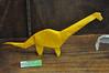 12b - Origami Brachiosaurus