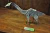 13b - Origami Elasmosaurus