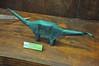 12b - Origami Apatosaurus