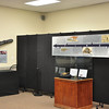 Exhibit panorama from entry 4.
