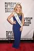 Jillian Tapper Miss New York 2014 photo by Rob Rich/SocietyAllure.com © 2014 robwayne1@aol.com 516-676-3939