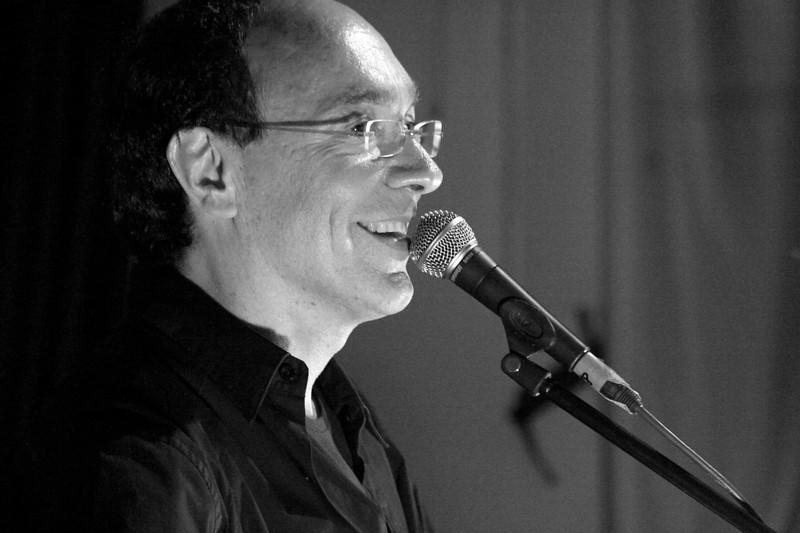 160 Yuval Dor