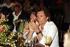 Dorothea Hurley, Jon Bon Jovi