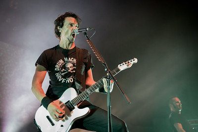 Joe Duplantier, Gojira