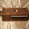 Hurdy Gurdy for sale