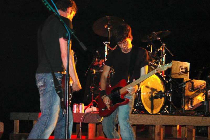 www.vallejomusic.com