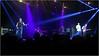 Deep Purple i Grieghallen