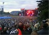 AC/DC i Oslo