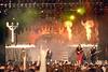 Judas Priest i Bergen