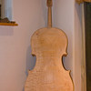 Gaia Cello