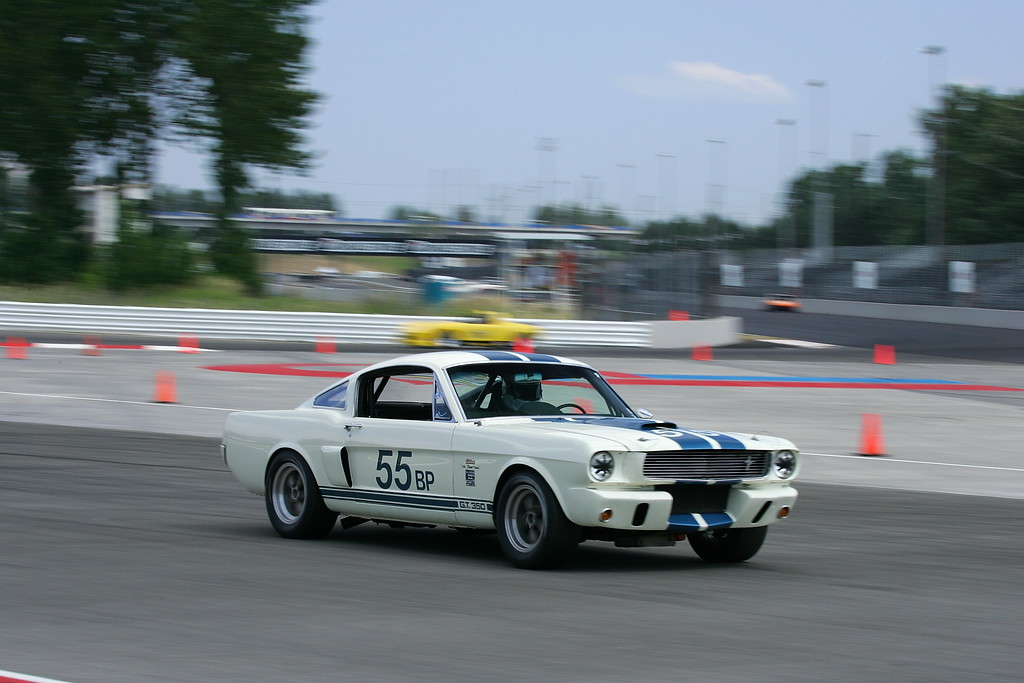 2009 Portland Historic Races 271